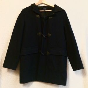 🆕 American Eagle coat